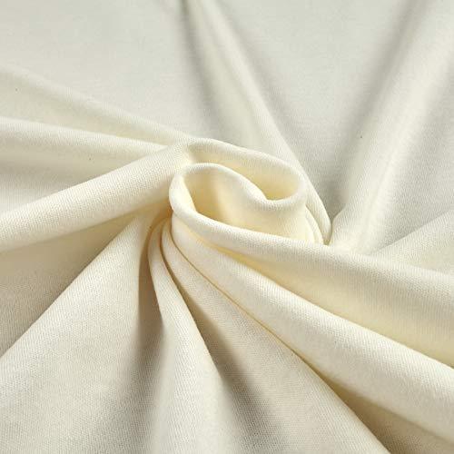 interlock cotton