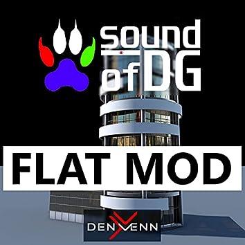 Flat Mod