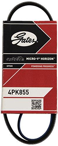 GAT 4PK850 Cinghia trapezoidale scanalata Micro-V/® XF