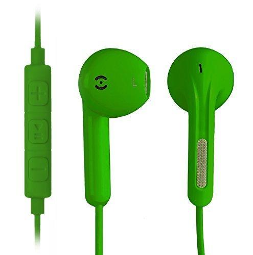 Kopfhörer kabellos Kopfhörer Minibild