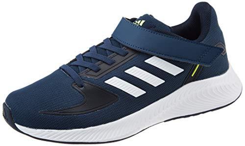 lidl adidas schoenen