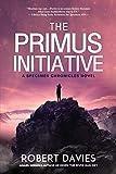 Image of The Primus Initiative (Specimen Chronicles)