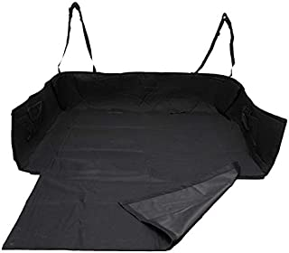 Best audi tt cargo cover Reviews