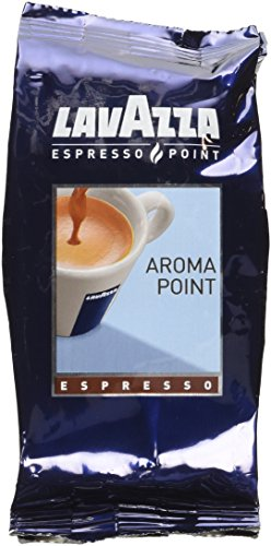 LAVAZZA POINT -AROMA POINT ESPRESSO CARTRIDGES(1pack containing 100 cartridges)