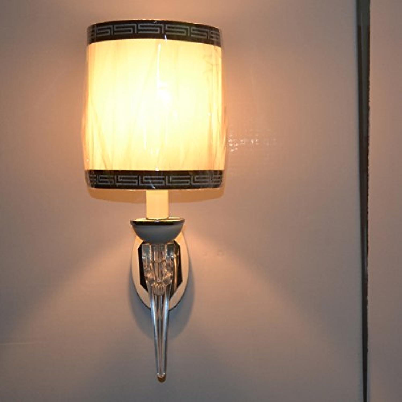 StiefelU LED Wandleuchte nach oben und unten Wandleuchten Wandleuchten Wandleuchten home Schlafzimmer an der Wand über der Flur.