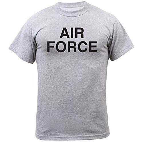 Mens Air Force Clothes: Amazon.com