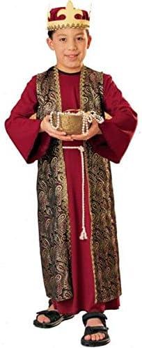 Rubie's Gaspar Children's Sale Nippon regular agency item Costume
