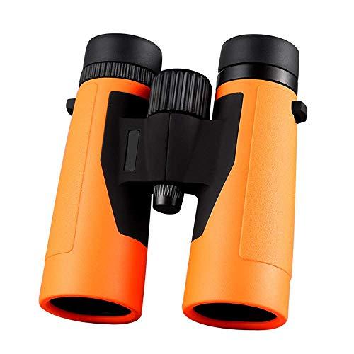Great Features Of WEHOLY Toy Binoculars Telescope Compact Waterproof Fogproof Telescope Professional...