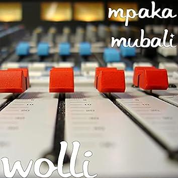 Wolli