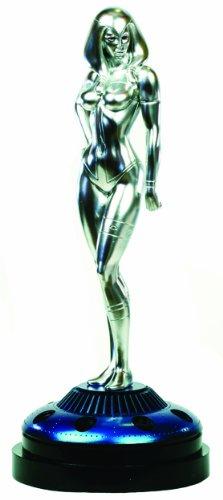 Bowen Designs Jocasta Painted Statue image