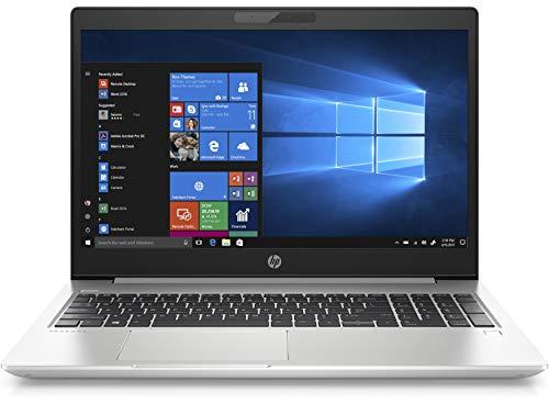 HP ProBook 450 G6 (Intel 8th Gen i7-8565U Quad Core, 16GB RAM, 512GB Sata SSD, 15.6' FHD 1920x1080, Win 10 Pro)