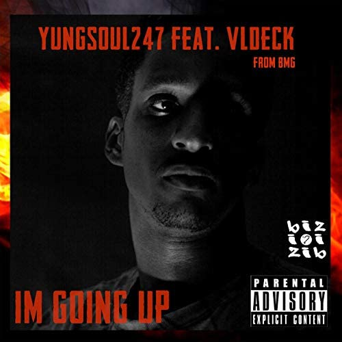 YUNGSOUL247 feat. VLDeck