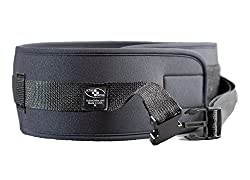 Active Si Belt-best sacroiliac belt