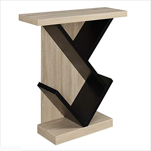 Ljf Konsolentisch Moderne Massivholz Wandtabelle Chinesische Art Porch Table