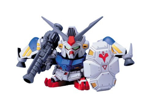 BB戦士 ガンダムGP-02A (202)