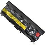 94WH T530 Battery for ThinkPad 70++ 0A36303 L412 L420 L430 L512 L520 L530 T410 T420 T430 T430 T510 T520 W510 W520 W530 45N1011 45N1010