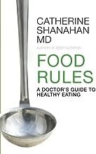 Best food rules shanahan Reviews