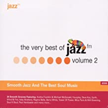 Very Best of Jazz 2