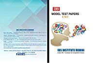 IBS CTET paper 2 maths and science practice set
