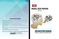 IBS CTET Paper 1 practice set Hindi medium