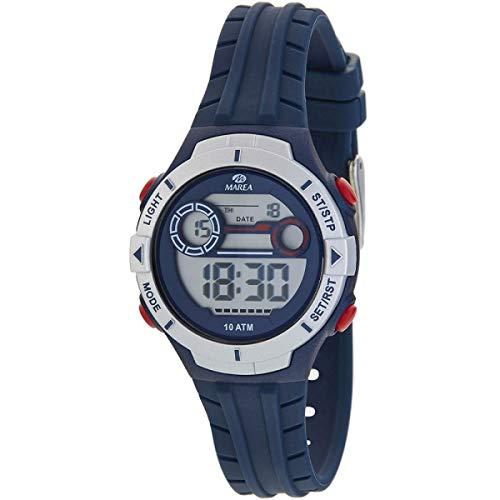 Reloj MAREA Infantil B25155/5