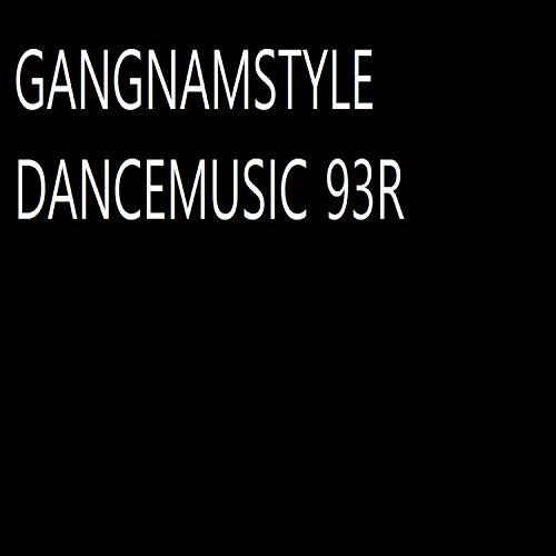 Dance XE2