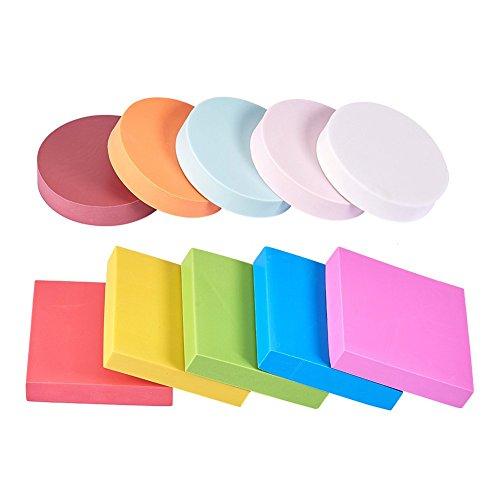 tinte speedy color fabricante NBEADS