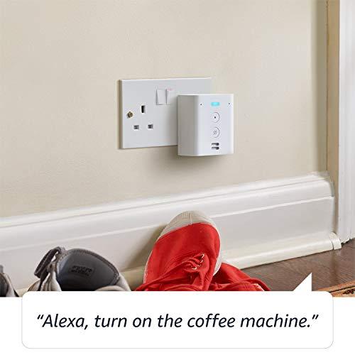 Echo-Flex–Voice-control-smart-home-devices-with-Alexa