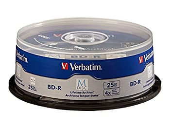 m disc dvd