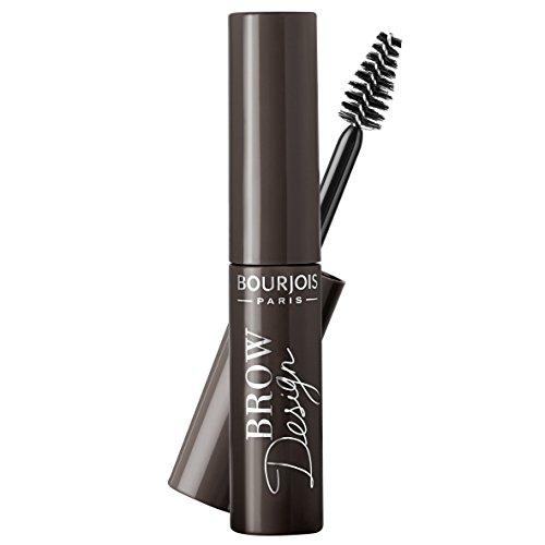 Bourjois Eyebrow Mascara Brow Design 03 Brun