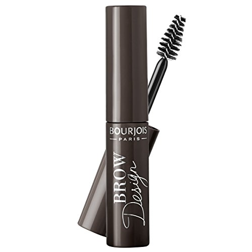 Bourjois Eyebrow Mascara Brow Design 03 Brun