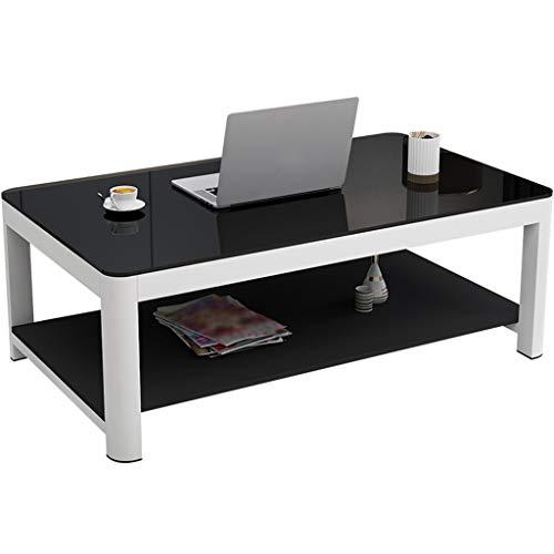 mesa velador fabricante ECHOV