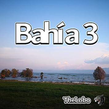 Bahia 3