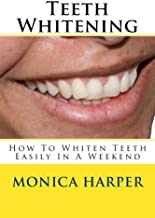 teeth whitening nursing