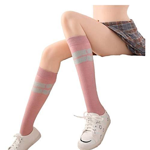 NNAFY Große Realistische weibliche Bein Körperpflege for Männer Erwachsener spielt Full Size Health Bequeme Tunnels perfekte männliche Liebe Doles (Size : 60cm)