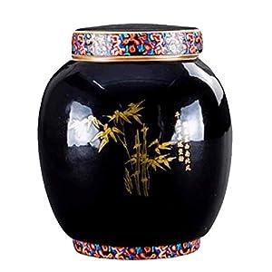 Urnas pequeñas para cenizas humanas Salón conmemorativo urna de mascotas Cenizas Cinerario ataúd Cerámica grabado hecho a mano ataúd perro gato funerario tanque (color: púrpura)