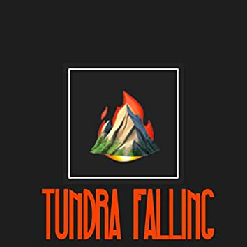 Tundra Falling (Instrumental)