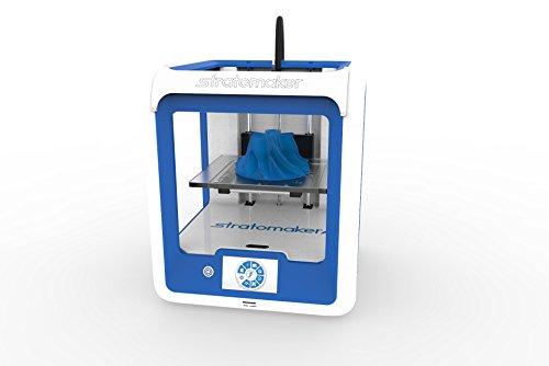 Stratomaker imprimante 3D