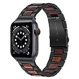 Zoom IMG-1 trumirr compatibile con apple watch