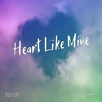 Heart Like Mine