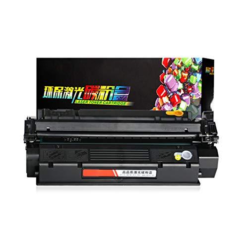 Cartucho de tóner compatible con HP 1000/1005/12001 1220/3300/3310/3320/3380, C7115a, 2000 páginas por negro