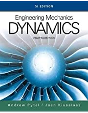 Engineering Mechanics: Dynamics (SI Edition) ,Ed. :4
