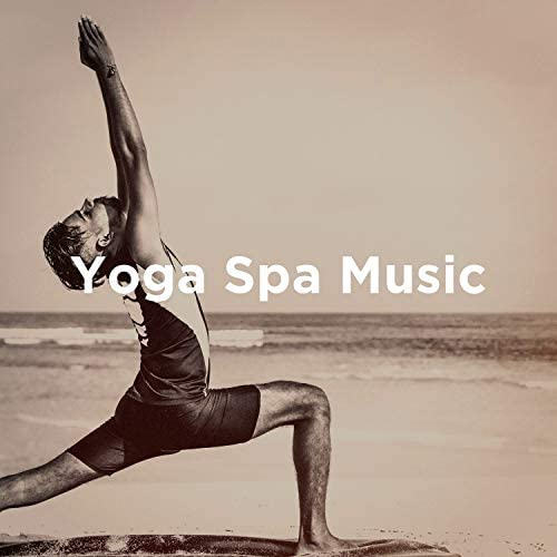 Kundalini Yoga Music, Relaxing Music Therapy & Spa Relaxation & Spa