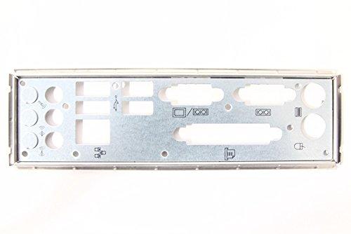 IBM / Lenovo ATX Slot-Blende IBM/Lenovo FRU 71Y6838 Mainboard Blech Motherboard I/O IO Shield (Generalüberholt)