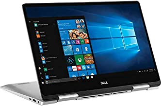 Dell Inspiron 2-in-1 Touchscreen 13.3