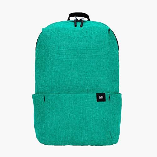 Xiaomi Mochila Mi Casual Daypack Mint Green