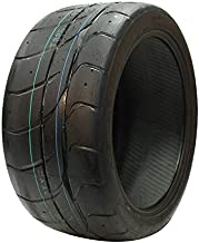 Nitto NT01 all_ Season Radial Tire-235/40R18 101H