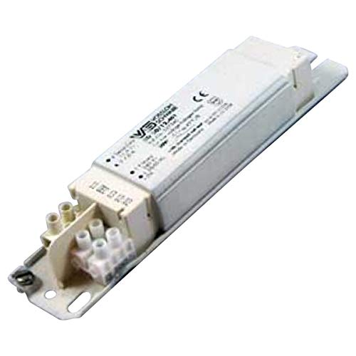 Arthur Martin Electrolux Faure–Trafo BT Lampe Halogen 50W für Dunstabzugshaube Arthur Martin Electrolux Faure