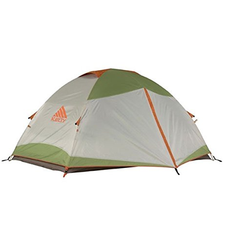 Kelty - Trail Ridge 2-2 Person Tent
