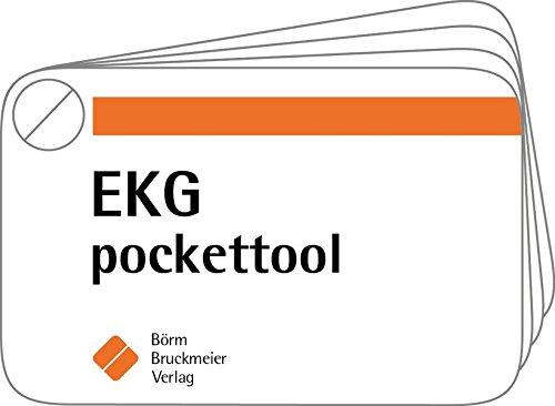 EKG pockettool (pockettools)
